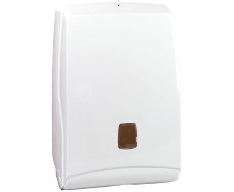 Papiertuecher-Spender Schule-1