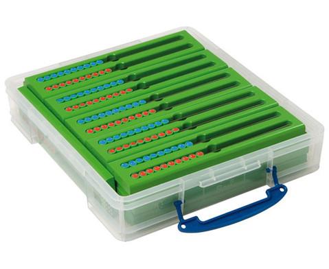 Aufbewahrungs-Box 7 Liter-1