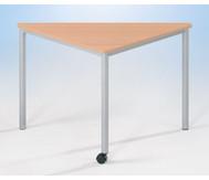 Varimax Corner fahrbar, Höhe: 72 cm