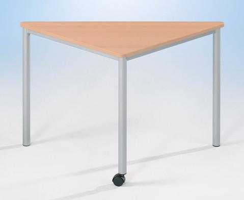 Varimax Corner fahrbar hoehenverstellbar von 58-72 cm