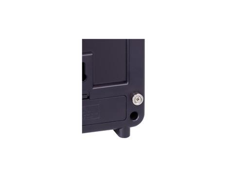 Magnet-Set fuer die Laermampel mit Belohnungssystem