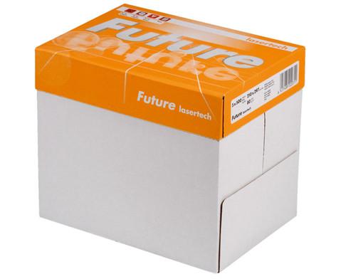 School Future Lasertech Qualitaetspapier-2