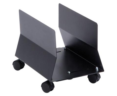 CPU-Trolley
