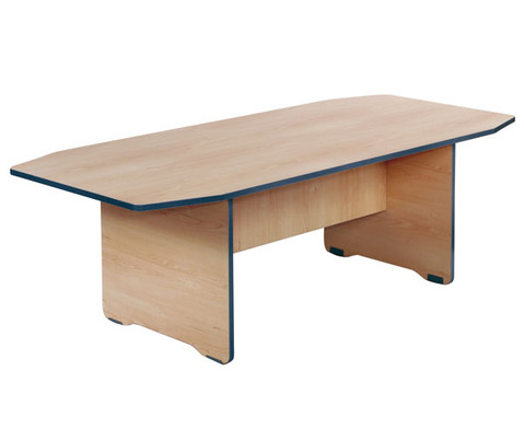 Grosser Konferenztisch-2