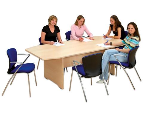 Grosser Konferenztisch-1