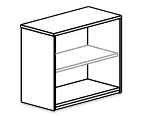 Regal-Sideboard-5