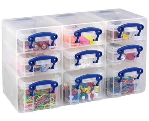 Organiser-Box-1