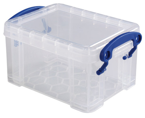 Organiser-Box-3