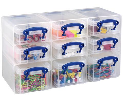 Organiser-Box-4