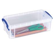 Aufbewahrungsbox 0,9 l für Stifte