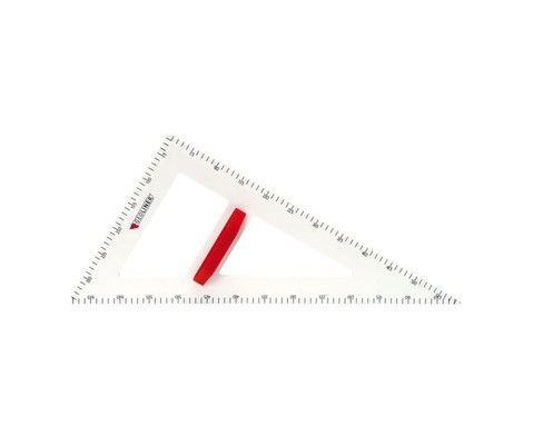 Magnet-Winkel ungleichschenklig-1