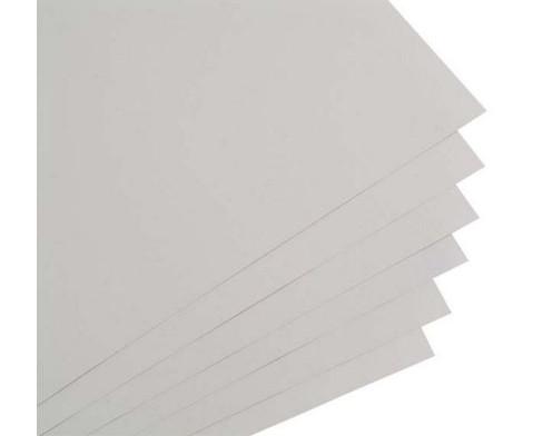 Recyclingpapier DIN A4 80 g-m Pack mit 500 Blatt-2