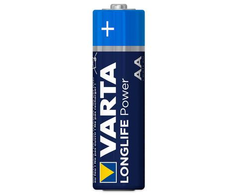 VARTA High Energy Mignon 15 Volt 4 Stueck-1