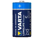 VARTA High Energy Baby, 1,5 Volt, 2 Stück