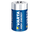 VARTA High Energy Baby 15 Volt 2 Stueck-1