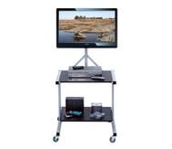Compra Flatscreen-Cart