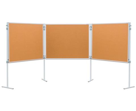 Compra Komplett-Set A Tafelreihe in Kork-1