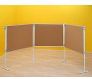 Compra Komplett-Set A: Tafelreihe in Kork