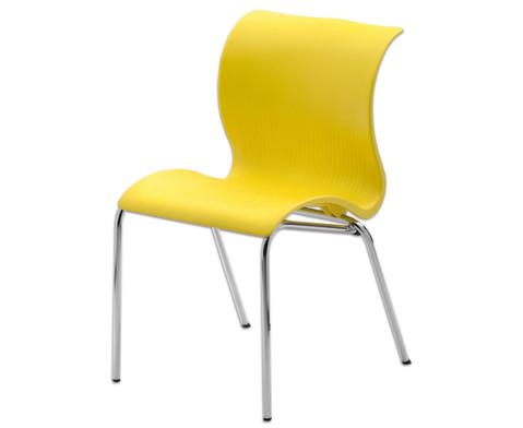 Flexeo Design-Schalenstuehle-4