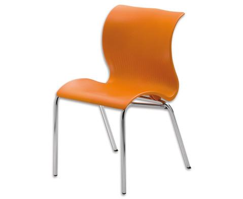 Flexeo Design-Schalenstuehle-3