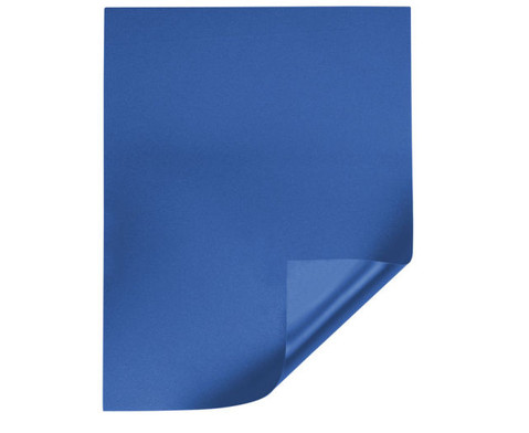 Deckfolien Kunststoff 100 Stk-5