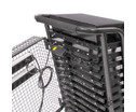 Compra Laptop-Trolley-3