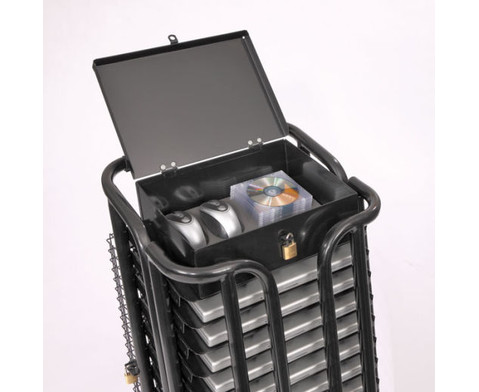 Compra Laptop-Trolley-4