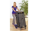 Compra Laptop-Trolley-1