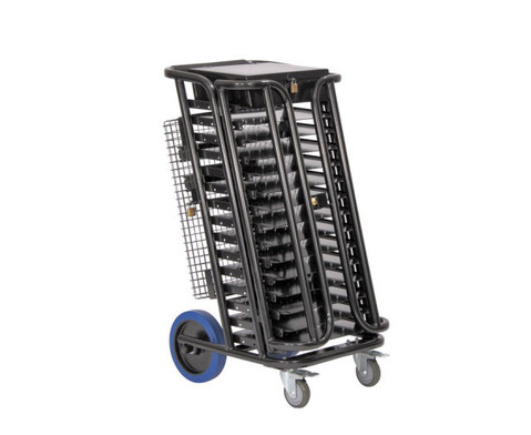 Compra Laptop-Trolley-5
