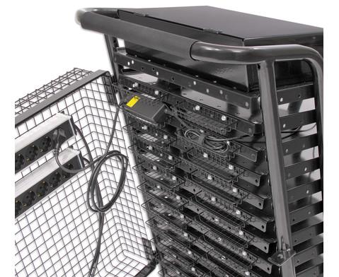 Compra Laptop-Trolley-4