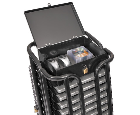 Compra Laptop-Trolley-5