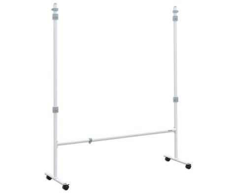 Betzold Stellwand-Cart