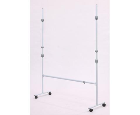 Compra Stellwand-Cart-2