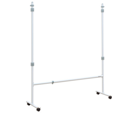 Compra Stellwand-Cart-3
