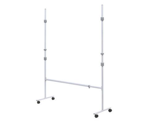 Compra Stellwand-Cart-4