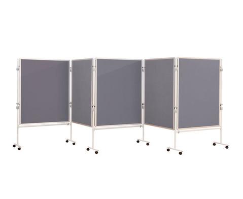 Compra Stellwand-Cart-5