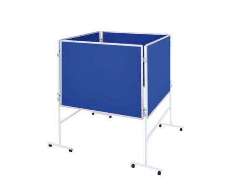 Compra Stellwand-Cart-7