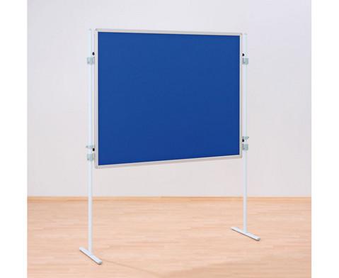 Sparset Tafelreihe blau