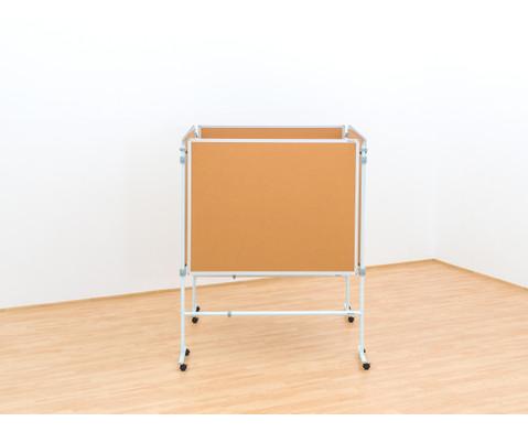 Stellwand-Cart Sparset Quadrat-19