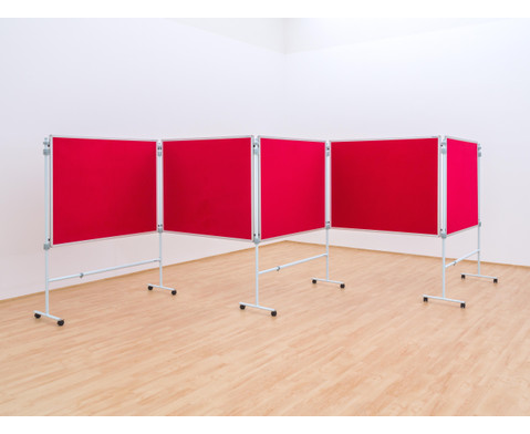 Stellwand-Cart Sparset Galerie-17