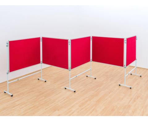 Stellwand-Cart Sparset Galerie-18