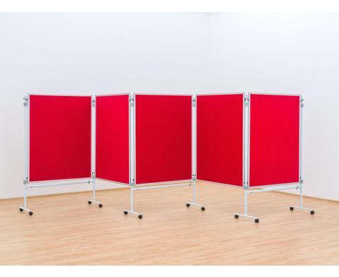 Stellwand-Cart Sparset Galerie-19