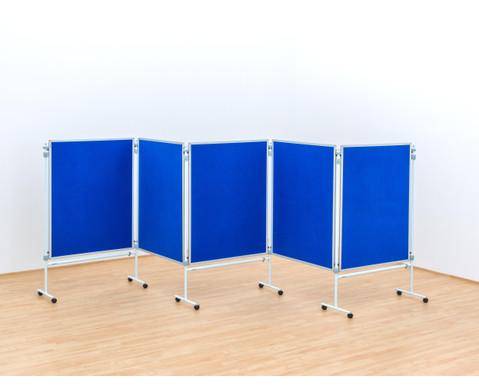 Stellwand-Cart Sparset Galerie-10
