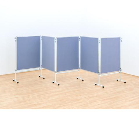 Stellwand-Cart Sparset Galerie-4