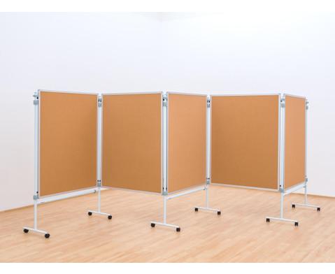 Stellwand-Cart Sparset Galerie-12