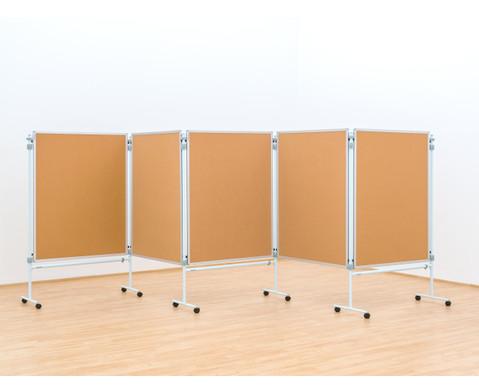 Stellwand-Cart Sparset Galerie-13