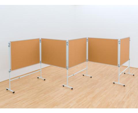 Stellwand-Cart Sparset Galerie-14
