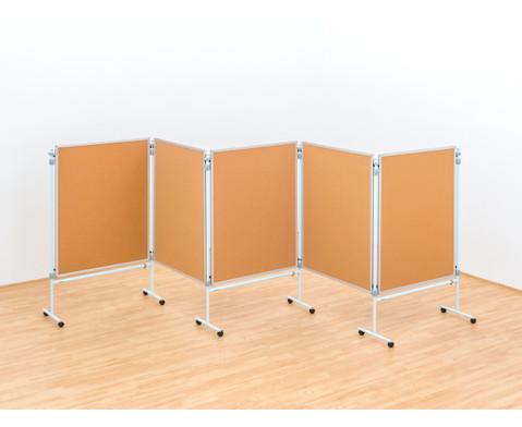 Stellwand-Cart Sparset Galerie-15