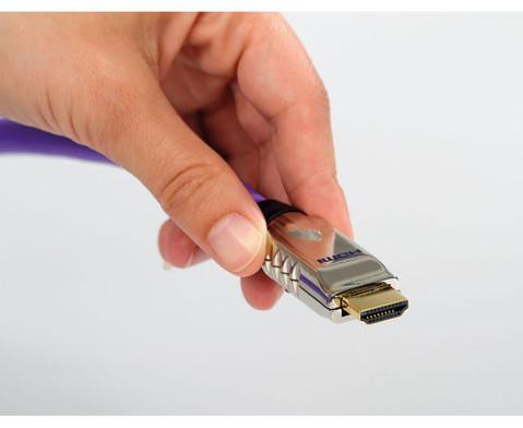 Betzold Multimedia-HDMI-Modul-2
