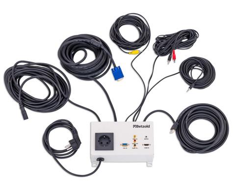 Betzold Multimedia-HDMI-Modul-5